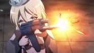 Mahou Shoujo Ikusei Keikaku Episode 9 — 9 minutes 26 seconds
