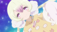 Mahou Shoujo Ikusei Keikaku Episode 2 — 15 minutes 23 seconds