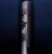 Mahou Shoujo Ikusei Keikaku Episode 7 — 22 minutes 17–21 seconds