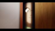 Mahou Shoujo Ikusei Keikaku Episode 7 — 13 minutes 26.5 seconds