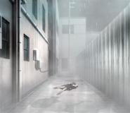Mahou Shoujo Ikusei Keikaku Episode 10 — 12 minutes 2–5 seconds