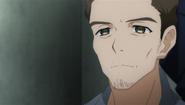 Mahou Shoujo Ikusei Keikaku Episode 10 — 34 seconds