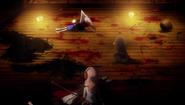 Mahou Shoujo Ikusei Keikaku Episode 8 — 10 minutes 11 seconds