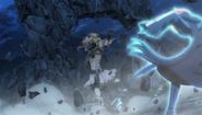 Mahou Shoujo Ikusei Keikaku Episode 5 — 14 minutes 15 seconds