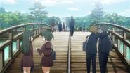 Mahou Shoujo Ikusei Keikaku Episode 1 — 3 minutes 43 seconds