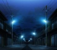 Mahou Shoujo Ikusei Keikaku Episode 4 — 22 minutes 13–19 seconds