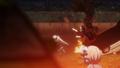 Alice vs Mina (Anime).png