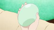 Mahou Shoujo Ikusei Keikaku Episode 2 — 20 minutes 9 seconds