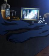 Mahou Shoujo Ikusei Keikaku Episode 9 — 25–30 seconds