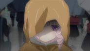Mahou Shoujo Ikusei Keikaku Episode 10 — 8 minutes