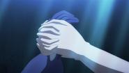 Mahou Shoujo Ikusei Keikaku Episode 5 — 0 minute 3 seconds
