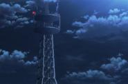 Mahou Shoujo Ikusei Keikaku Episode 2 — 12 minutes 15–22 seconds