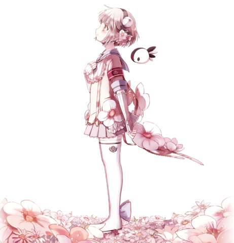 File:1st Key Visual-Anime.png