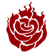 File:Ruby emblem.png
