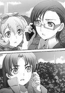 Vol05-LN-Page135