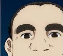 Mitsuya Gen