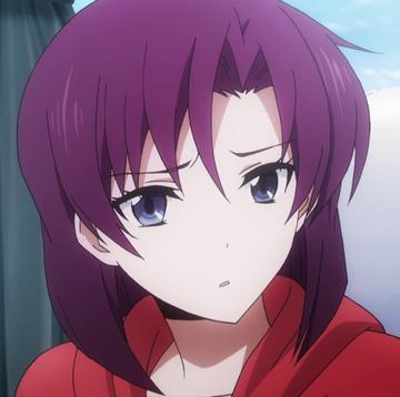 File:WK Kanon Anime.png