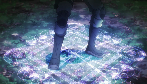 File:Unknown-Magic-AN-Ep15.png