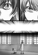Vol02-LN-Page219