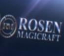 Rosen Magicraft