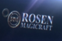 File:Rosen Magicraft.png