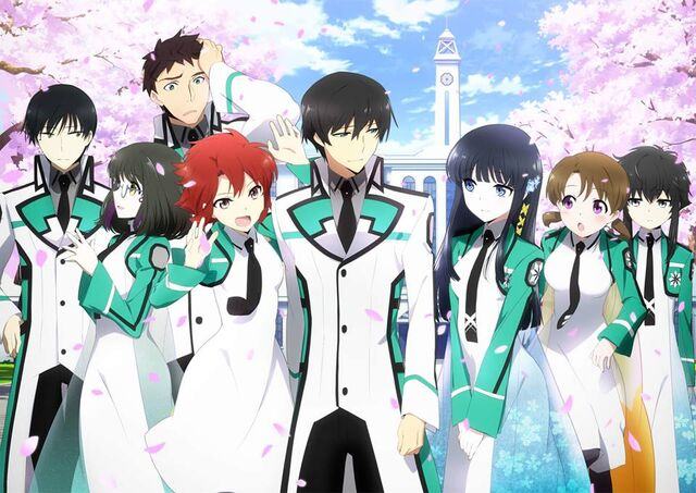 File:Tatsuya and his Friends in First High.jpg