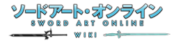 File:SAO-wordmark.png