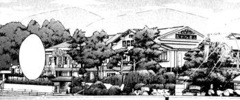 MangaArashiyama9
