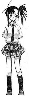 Mahou-sensei-negima-3364593