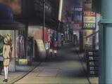 AnimeShibuya2