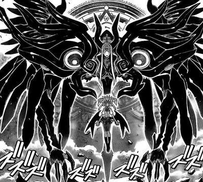 Poyo Demon