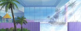 AnimeDormBath1