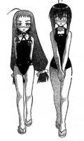 Mahou-sensei-negima-338625