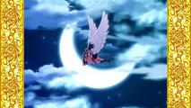 Setuna Wings
