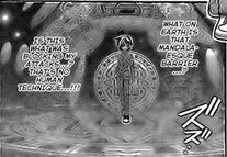 Mahou sensei negima 227 page 013