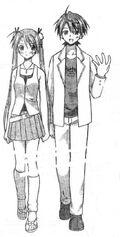 Mahou-sensei-negima-336775