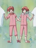 AnimePillowFight3