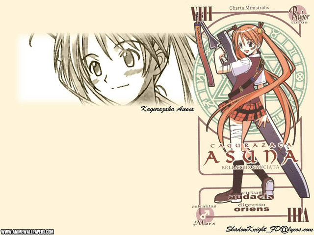 File:Negima 15 640.jpg
