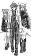 Mahou-sensei-negima-337594
