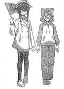 Mahou-sensei-negima-337680