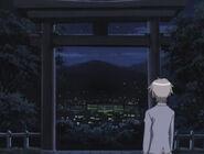 AnimeFateKyoto