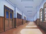 AnimeMahoraJnrSchool5