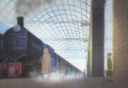 AnimeLondonStation1