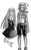 Mahou-sensei-negima-338573