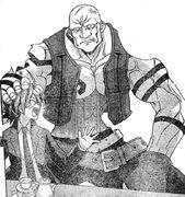 Mahou-sensei-negima-338895