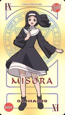 File:Misora Pactio.jpg