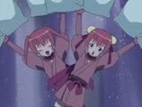 AnimePillowFight10