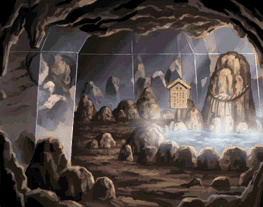 File:Hotspring4.png
