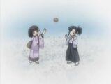 AnimeKonokaSetsuna1