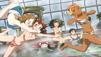 Animepaper.net picture standard anime mai otome comp hs vol4 mai otome zwei 61312 siesta preview-2dd07a7b